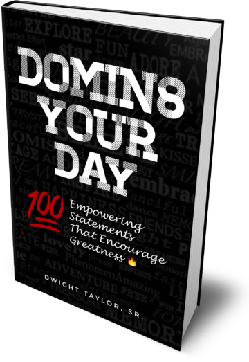 069-6x9-Hardcover-Ebook-Mockup-domin8-your-day